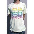 Tシャツ メンズ 半袖 ハード・ロックバンド チープトリック ロックTee