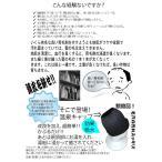 2019年温泉キャップ シャンプーブラシ付き新発売! ラバースキン ヘッド ホットスパ