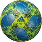 アディダス(adidas) サッカーフットサルボール3号球 FIFA女子ワールドカップ2019 試合球レプリカ  コネクト19 フットサル AFF301SK