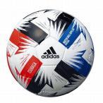 アディダス(adidas) フットサルボール3号球 ツバサ  AFF310