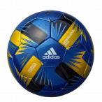 アディダス(adidas) フットサルボール3号球 ツバサ  AFF311B
