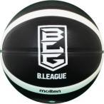 モルテン(molten) Bリーグ バスケットボール7号球 B7B3500-KW