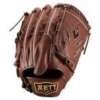 ゼット(ZETT) 硬式野球グラブ 投手用 プロステイタス