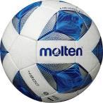 モルテン(molten) サッカーボール5号球 ヴァンタッジオ4900 土用 F5A4901