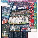 スポーツニッポン東京最終版7月11日付