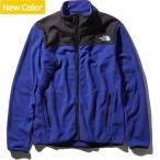 ザ ノース フェイス  ジャケット マウンテンバーサマイクロジャケット メンズ NL61804 アズテックブルー 日本 S  日本サイズS相当