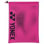 【クーポン発行中】 ヨネックス YONEX テニス ラケットスポーツ バッグ シューズケース BAG2093 181