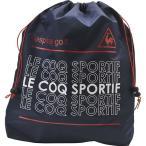 ルコック ゴルフ Le coq sportif GOLF レディース ゴルフ シューズバッグ ネームロゴシューズケース QQCPJA25 NV00 【2020SS】