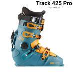 TRACK 425 PRO [2018-2019モデル]