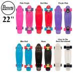 "PENNY ORIGINAL COMPLETE SKATEBOARDS CLASSICS 22"" ペニー オリジナル コンプリート スケートボード クラシック 22インチ"