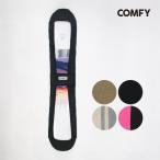 2╦чд╟┴ў╬┴╠╡╬┴ COMFY KNIT CASE е│еєе╒ег е╦е├е╚е▒б╝е╣ е╜б╝еыемб╝е╔ е╣е╬б╝е▄б╝е╔