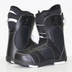 エピック スノーボード ブーツ EPIC BOOTS Black/White