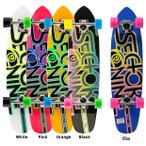 SECTOR 9 FUNDAMENTALS SERIES WEDGE Complete FS142C セクターナイン スケートボード コンプリート SECTOR NINE