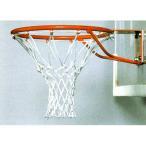 アシックス バスケットゴールネット  - アシックス(asics)