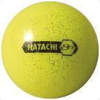 HATACHI ハタチ クリスタルボール ライト BH3410 イエロー