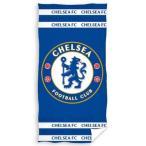 Chelsea FC Towel WB / チェルシーFCタオルWB
