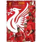 Liverpool F.C. リバプール A3 カレンダー ...