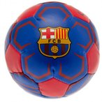 FC Barcelona 4 inch Soft Ball / FCバルセロナ4インチソフトボール