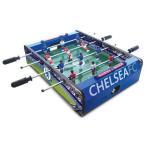 Chelsea F.C. 20 inch Football Table Game / チェルシーFC 20インチフットボールのテーブルゲーム