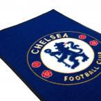 Chelsea F.C. Rug / チェルシーFCラグ