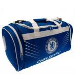 Chelsea F.C. Holdall SP / チェルシーFCホールドオールSP