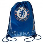 Chelsea F.C. Gym Bag MX / チェルシーFCジムバッグMX