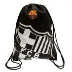 F.C. Barcelona Gym Bag RT / F.C. バルセロナ ジム バッグ RT