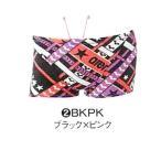 【特別価格・50%OFF】アリーナ 練習水着 FSA5612J BKPK サイズジュニア男130 ショートボックス タフスーツ 2015年秋冬モデル