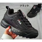 sports555_shoes248