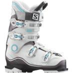 SALOMON(サロモン) L37815700 X PRO 70 W レディース スキーブーツ 中級者向け 大人用
