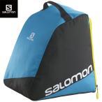 SALOMON(サロモン) L36290300 スキーブーツバッグ ブーツケース ORIGINAL BOOTS BAG