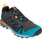 adidas(アディダス) FX0148 メンズ トレイルランニングシューズ TERREX SKYCHASER LT GTX