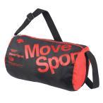 スポーツ用ドラムバッグ