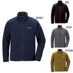 モンベル mont-bell クリマプラス200 ライニングジャケット Men's #1106584