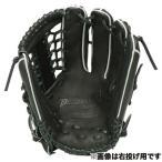 (セール)(送料無料)MIZUNO(ミズノ)野球 左利き一般グローブ プロフェッショナル 長野モデル 左投げ用 1AJGR103107 H 09 メンズ
