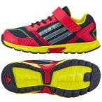 (セール)adidas(アディダス)シューズ ジュニア キッズ アディダスファイト LT ELZ K D65302 BLK ジュニア BLACK
