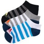 (セール)adidas(アディダス)スポーツアクセサリー メンズソックス Kシーズナルアンクルソックス  21-23 DDV15 F92164  2123