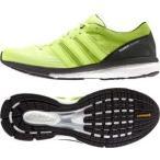 (セール)(送料無料)adidas(アディダス)ランニング レディースチャレンジランナーシューズ 15FW AZ BOSTON BST W B33748 レディース YELLOW