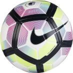 NIKE(ナイキ)サッカー 4号ボール ナイキ ストライク BPL SC2987-100 ホワイト/ブルー/(ブラック)