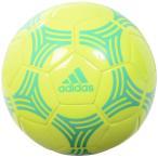 adidas(アディダス)サッカー その他ボール タンゴリフティングボール AMST12Y 直径18CM イエロー