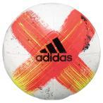 adidas アディダス アディダス キャピターノ4号球 白色 AF4879W サッカー ボール ジュニア ホワイト 4号球 セール