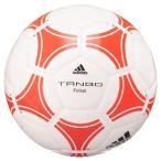adidas(アディダス)フットサルボール タンゴ フットサル4号球 白色 AFF4813W FUT4 ホワイト
