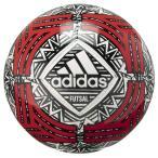 adidas(アディダス)フットサルボール タンゴ フットサル3号球 白色 AFF3815W ジュニア FUT3 ホワイト