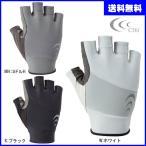 ショッピングfit ◇送料無料! C3fit サイクルグローブ アクセサリー 手袋 3F96150