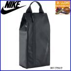ショッピングスポーツ シューズ ☆ ナイキ NIKE  シューズバッグ BA5101 シューズ袋