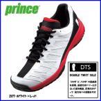 ☆送料無料  プリンス テニスシューズ オールコート用 ベーシックシリーズ DPS614
