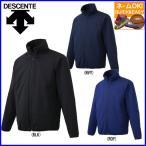 ○名入れ刺繍OK デサント 野球 ソフトボール トレーニングウェア アウター ボンディング ストレッチコート DR220