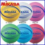 〇 送料無料 ミカサ バレーボール ソフトバレーボール 検定球 MS-N78