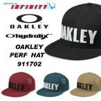 OAKLEY オークリー キャップ  OAKLEY PERF HAT  911702