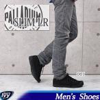 送料無料 パラディウム PALLADIUM スリム LR 03154-001 【新作】スニーカー カジュアル シューズ